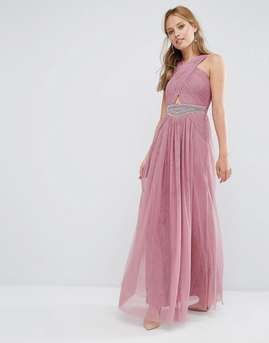 Tolle Brautjunferkleider Minze Farbe Zeitgenössisch - Hochzeit Kleid ...