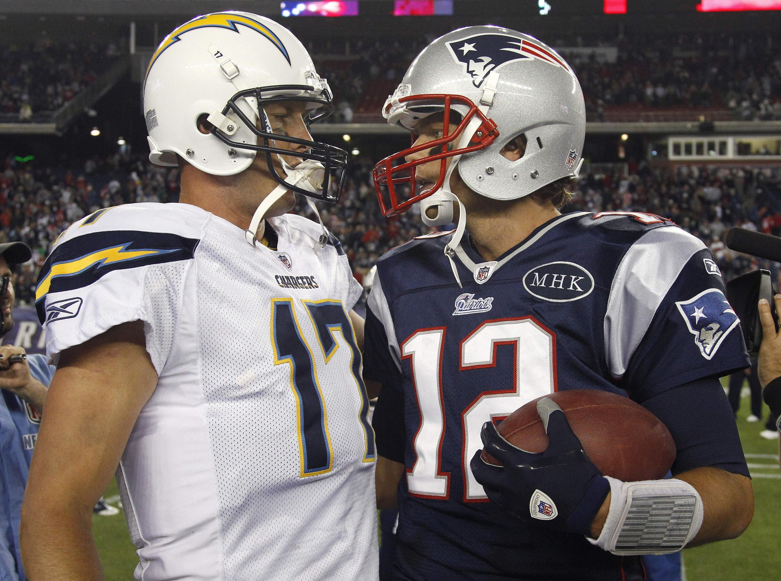 Watch How To Watch Chargers Vs Patriots Live Stream Start Time Live Stream Chargers Vs Patriots 2019 Live Stream Tom Brady Chargers Nfl Patriots