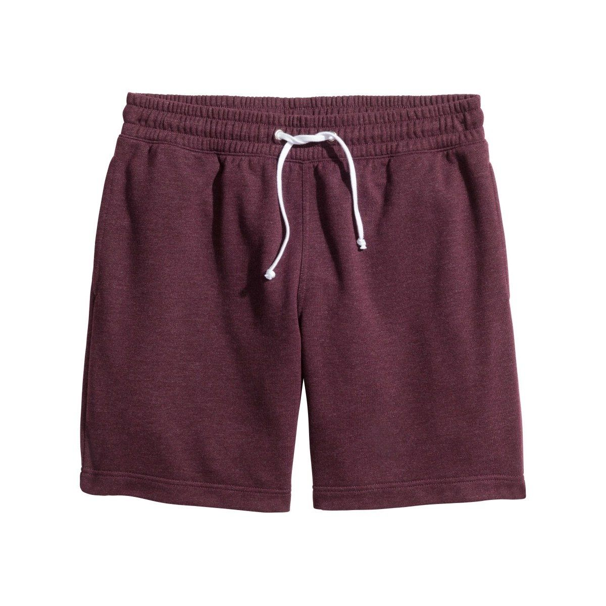 4f13e37efcfafb 10 Pairs of Jogger Shorts You Can Do Anything In