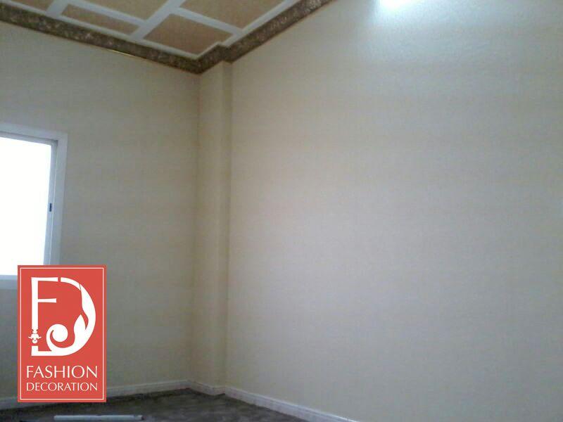 آجود انواع ورق الجدران اختر ما يناسبك ديكور Design Fashion جمال منازل ورق حائط Decor Styles Design Home Decor