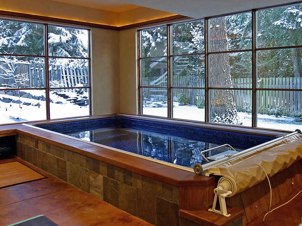 10 best images about sunroom ideas on pinterest swim endless pools and swimming