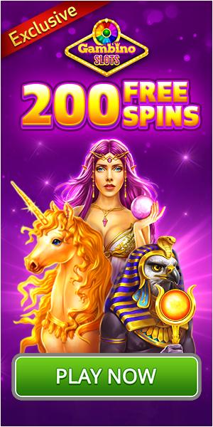Casino, Liquor And Gaming Control Authority Act - Austlii Slot Machine