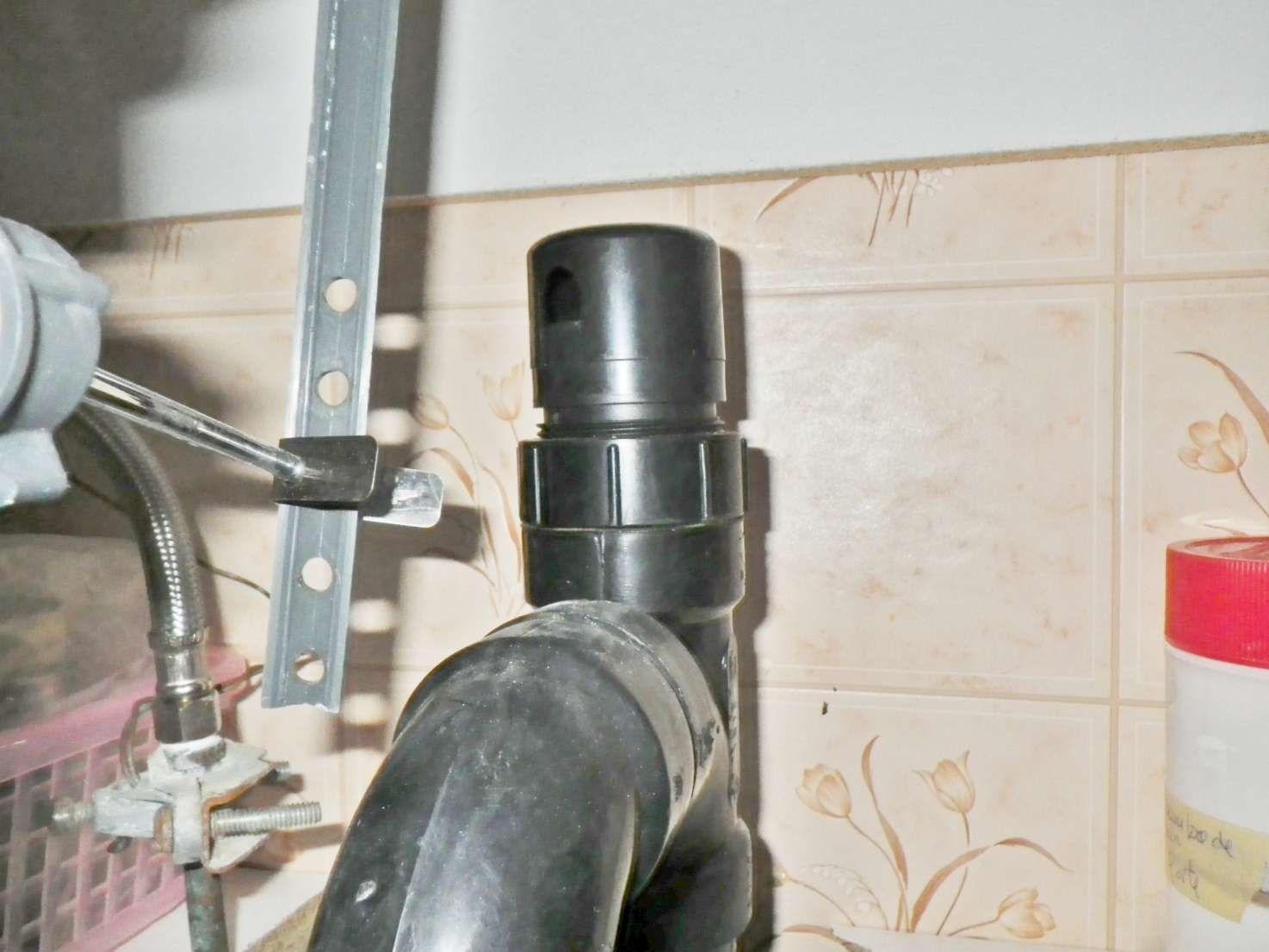17+ Odeur Salle De Bain - Designs de salle de bain