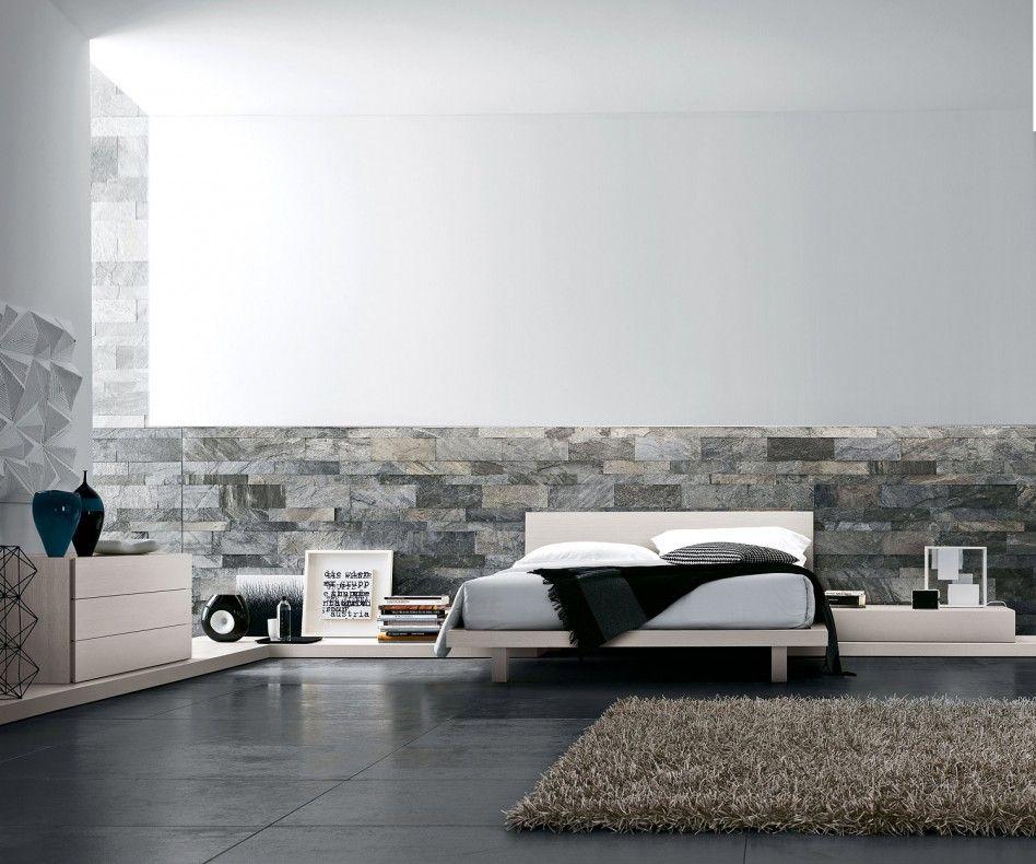 Livitalia EASY Sockel / TV Podest TVs