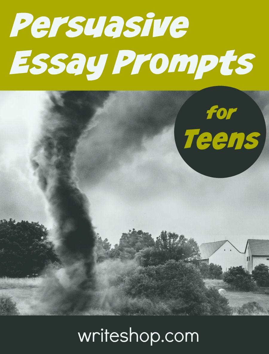 writing clear argument essays Adapted from uw expository writing program handouts claims, claims, claims  an argument essay is not a mystery novel—you want to be clear about where.