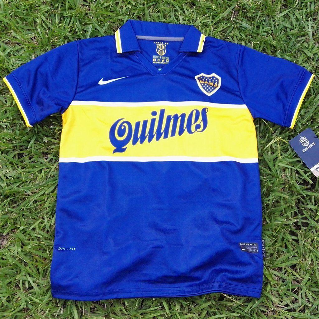 868469d65 ... cheap ca boca juniors maradona 10 mens retro soccer jersey 25 10 1997  replica e9bef 92682