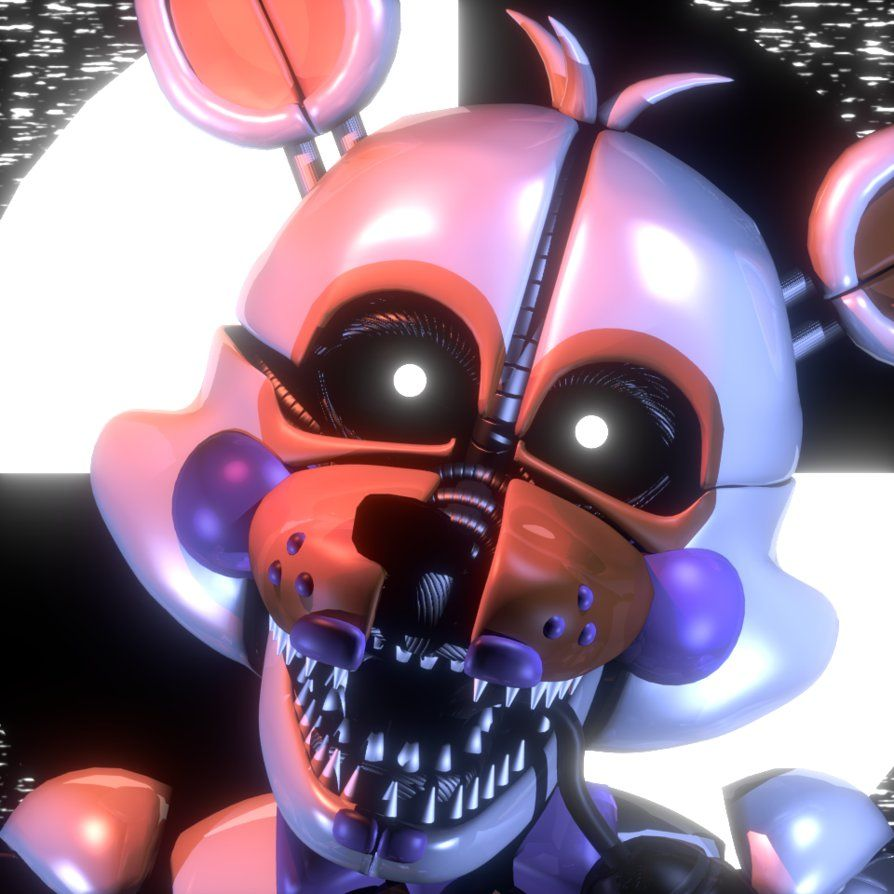 FNAF, Fnaf Sl и Five Nights At Freddy's