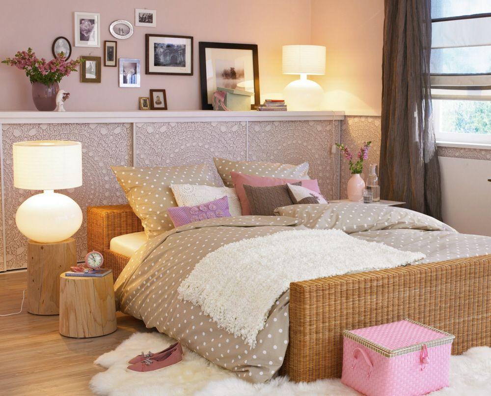 Quartos de meninas adolescentes cuartos pinterest for Gabinete de almacenamiento para el dormitorio