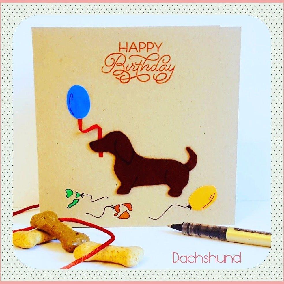 23 Best Handmade Birthday Cards Images On Pinterest Handmade