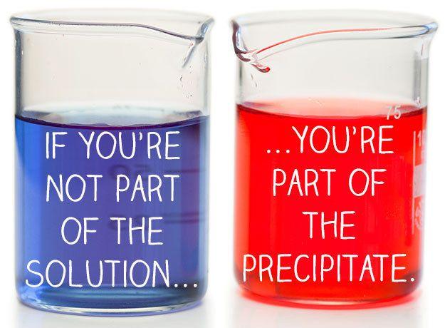 22 Nerdy Science Jokes Only The Nerdiest Science Nerds Will Understand