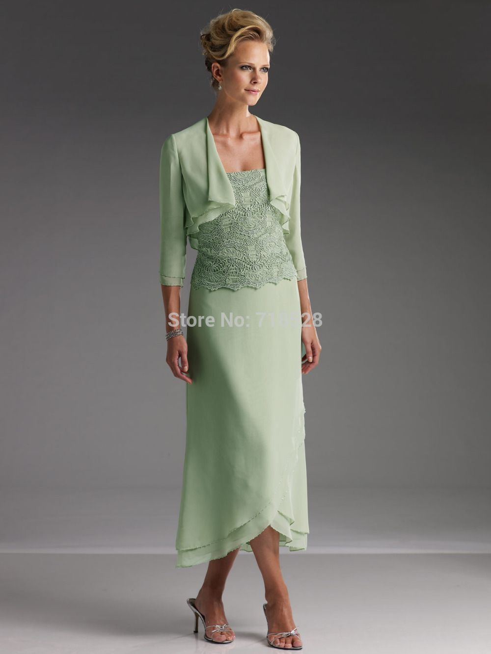 7 Outfits For The Mother Of The Bride Mother Of The Bride Outfit Mother Of Bride Outfits Bride Clothes
