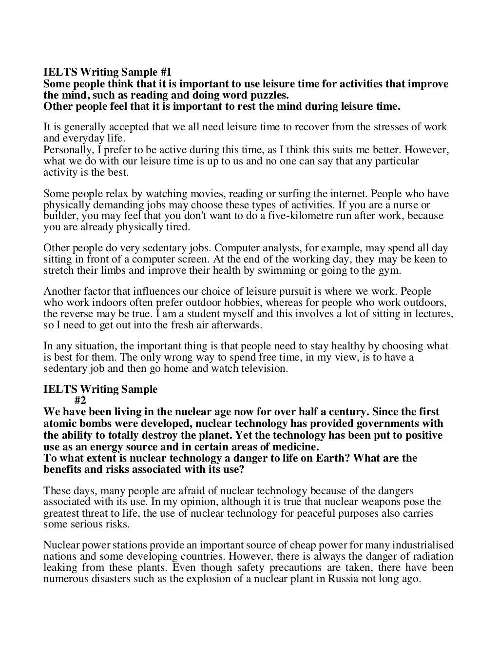 ielts writing band 9.0+ samples (book 1) front desk skills resume sample linkedin builder word headline for retail