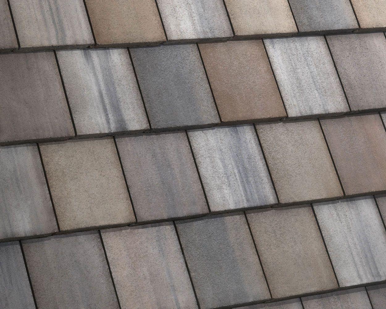 Best Hillsborough Blend Roof Tile We Chose In 2019 Roof 400 x 300