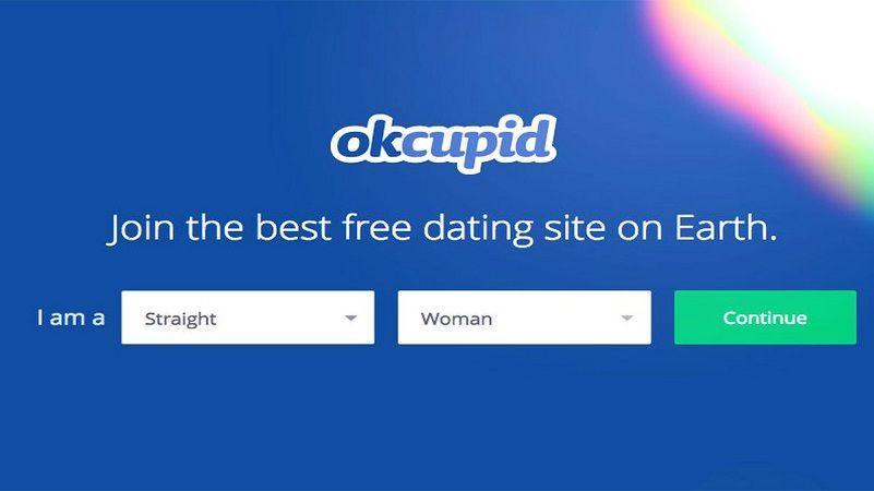 Namen offree online-dating-sites