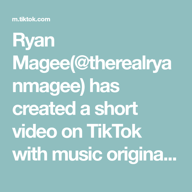 Ryan Magee Therealryanmagee Has Created A Short Video On Tiktok With Music Original Sound Southern Woodworking Carpentry Hahaha Hahaha Greenscreen Music