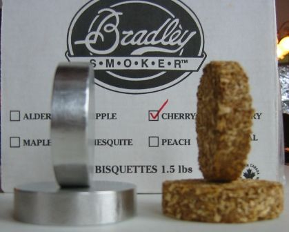Bubba Pucks Bradley Smoker Woodsaver Yardandpool Com Bradley Smoker Recipes Bradley Smoker Smoker Recipes