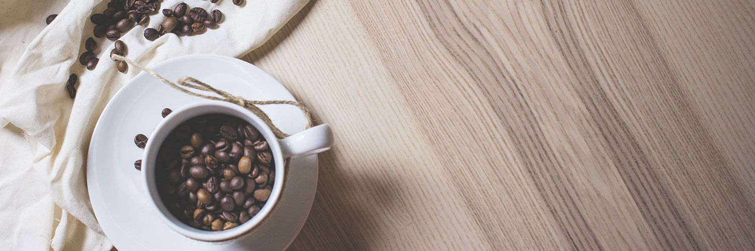 Image result for coffee header