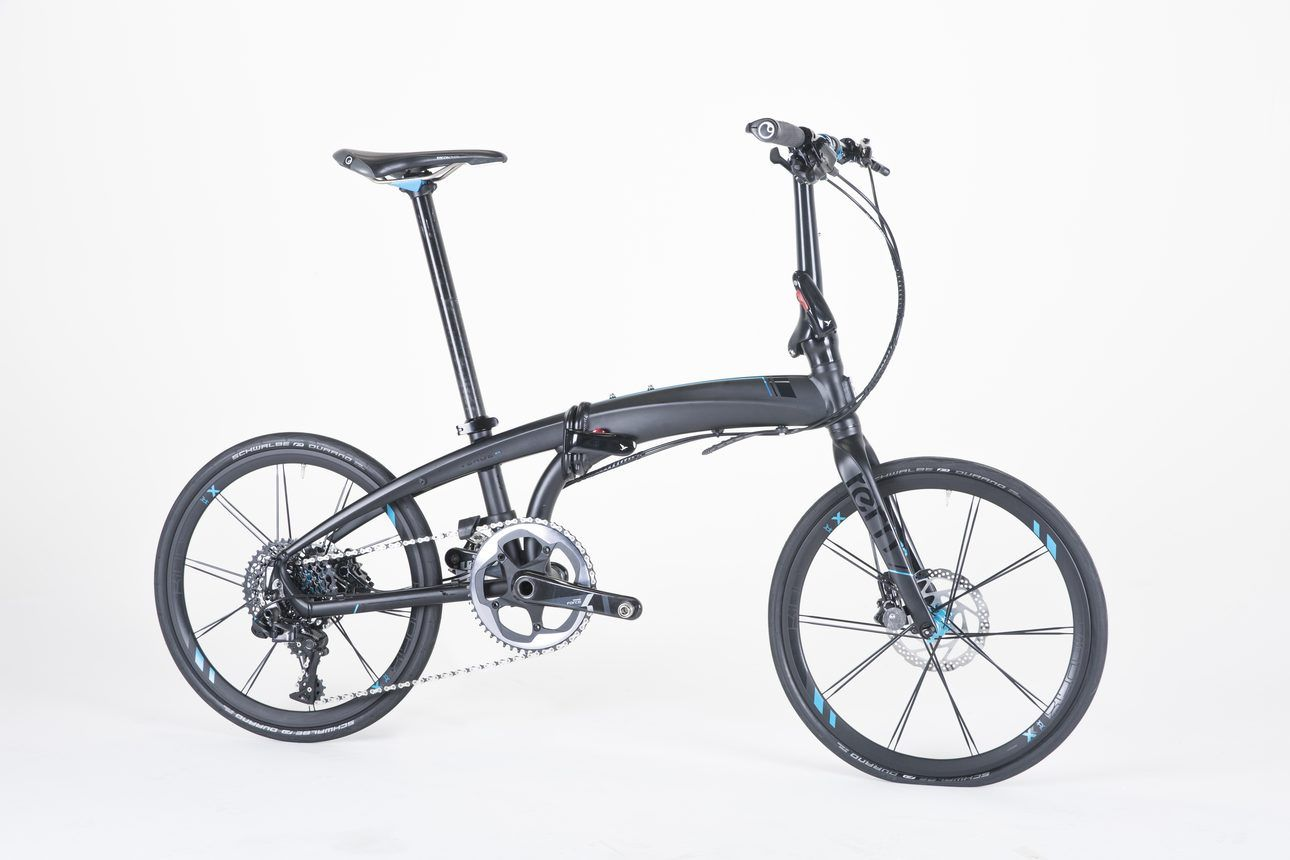 Pin On Tern Folding Bike