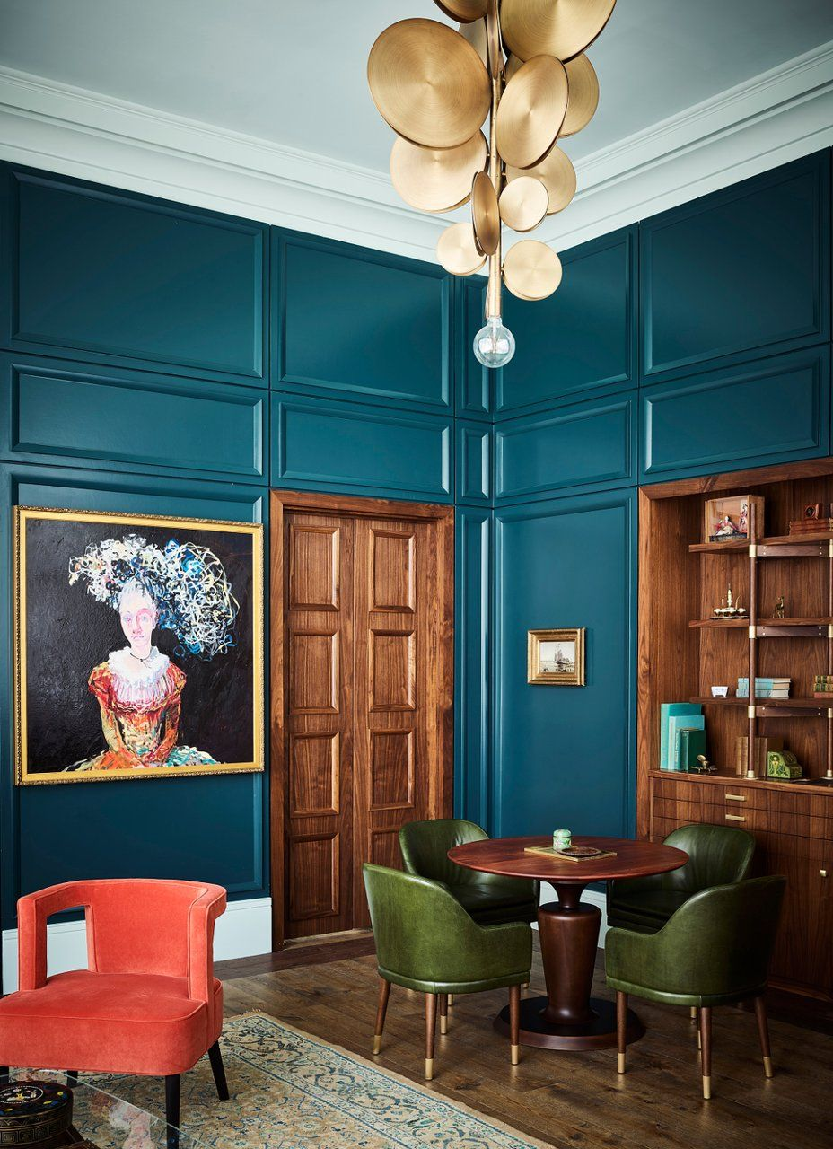 Perry Lane Hotel, A Luxury Collection Hotel (Savannah ...