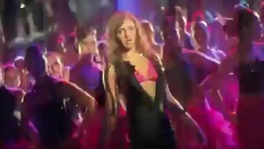 ▷ Fresh Mondays #6; Dhoom Machale - Dhoom - Video Dailymotion - fresh dailymotion