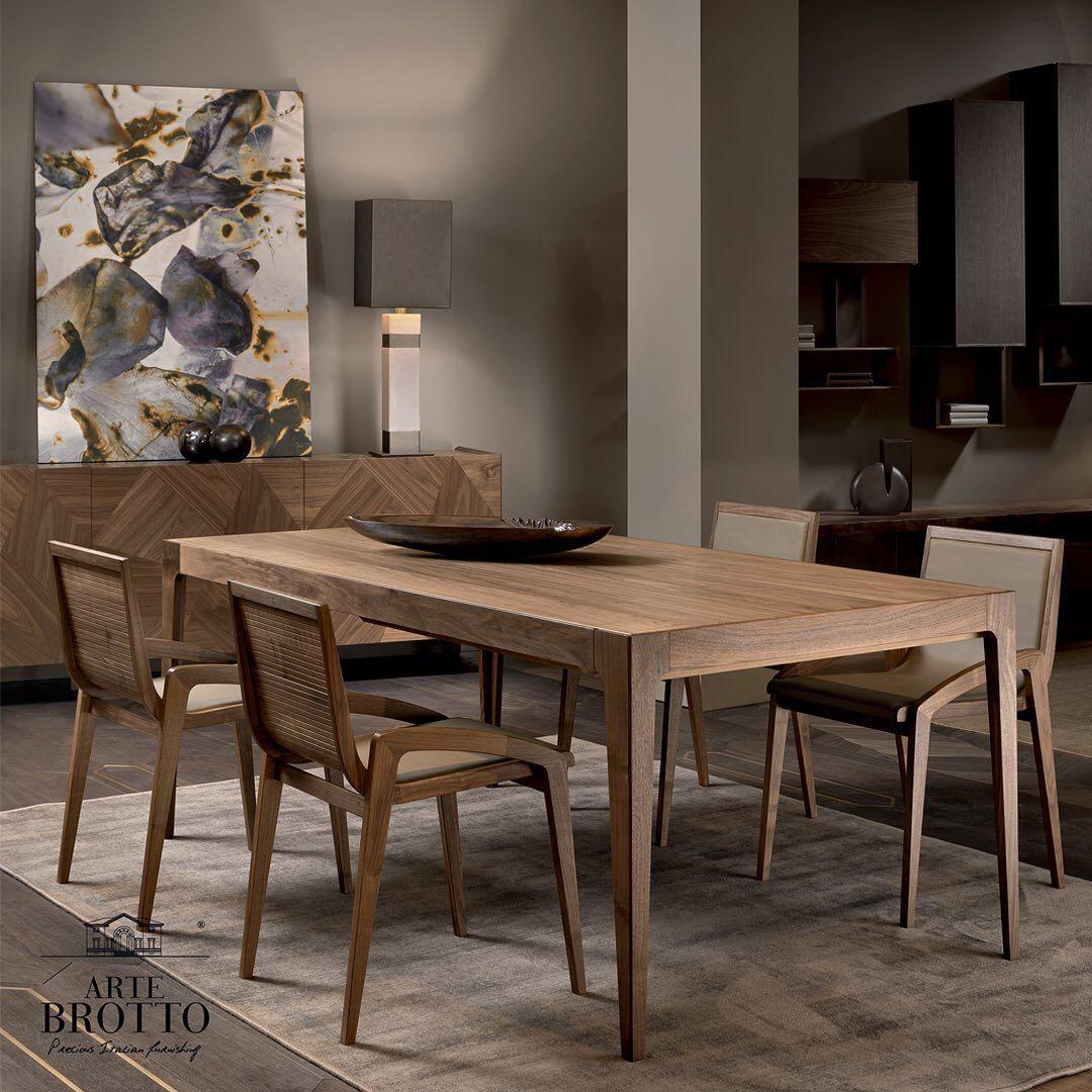 Best Online Business Management Programs   Furniture, Dining ...
