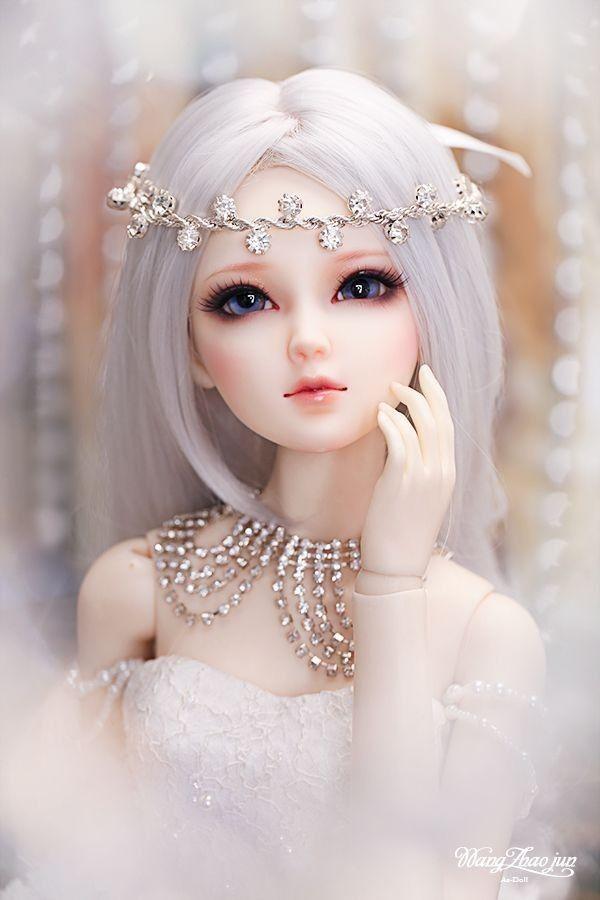 Beautiful Barbie Dolls Wallpapers - Wallpaper Cave