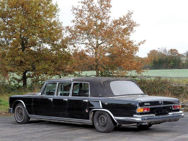 Mercedes 600 Grosser or a house? http://www.motorverso.com/?p=7199