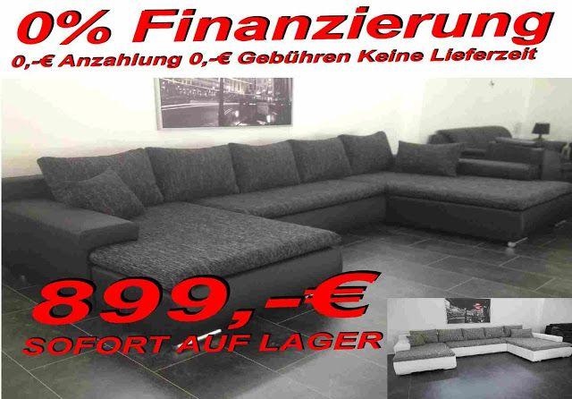 Moebel   Furniture   Sofa   Couch   Möbelhaus : Www.sofa Lagerverkauf.