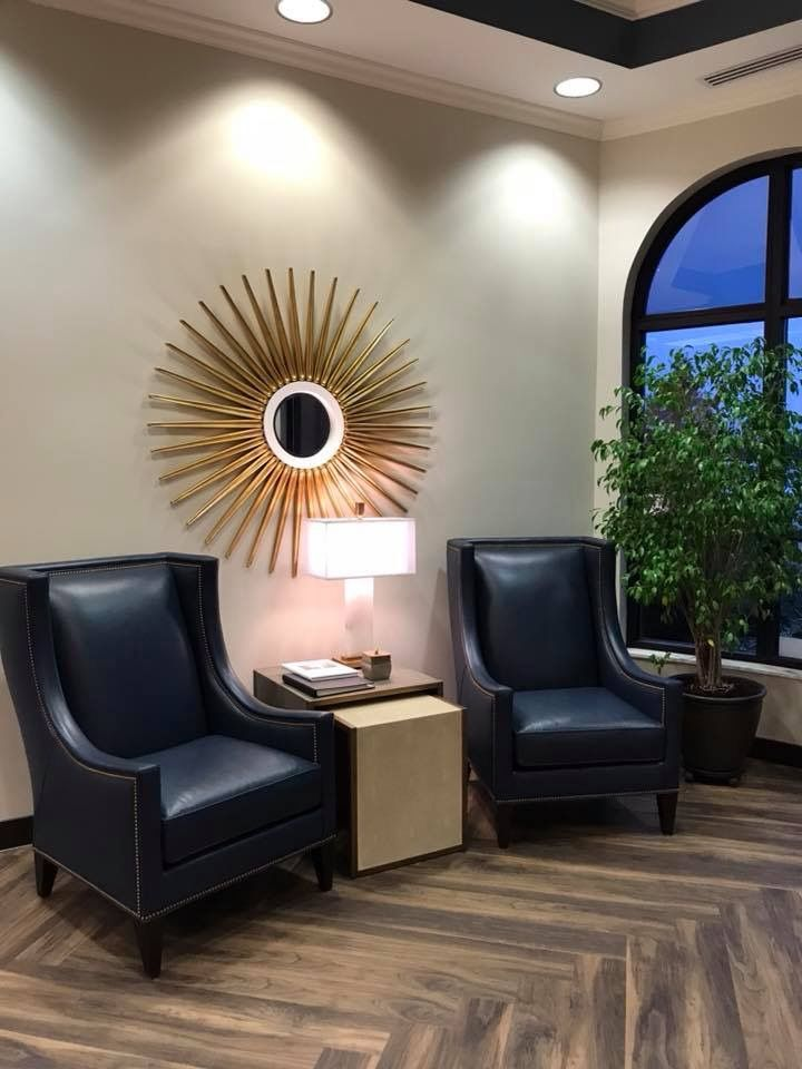 Charmant Check Out This Submission Of Our Solar Mirror From Y Factor Studio In  Evansville, IN Y Factor Studio Is A Fullu2026 | Show Us Your Howard Elliott  Season 3 ...