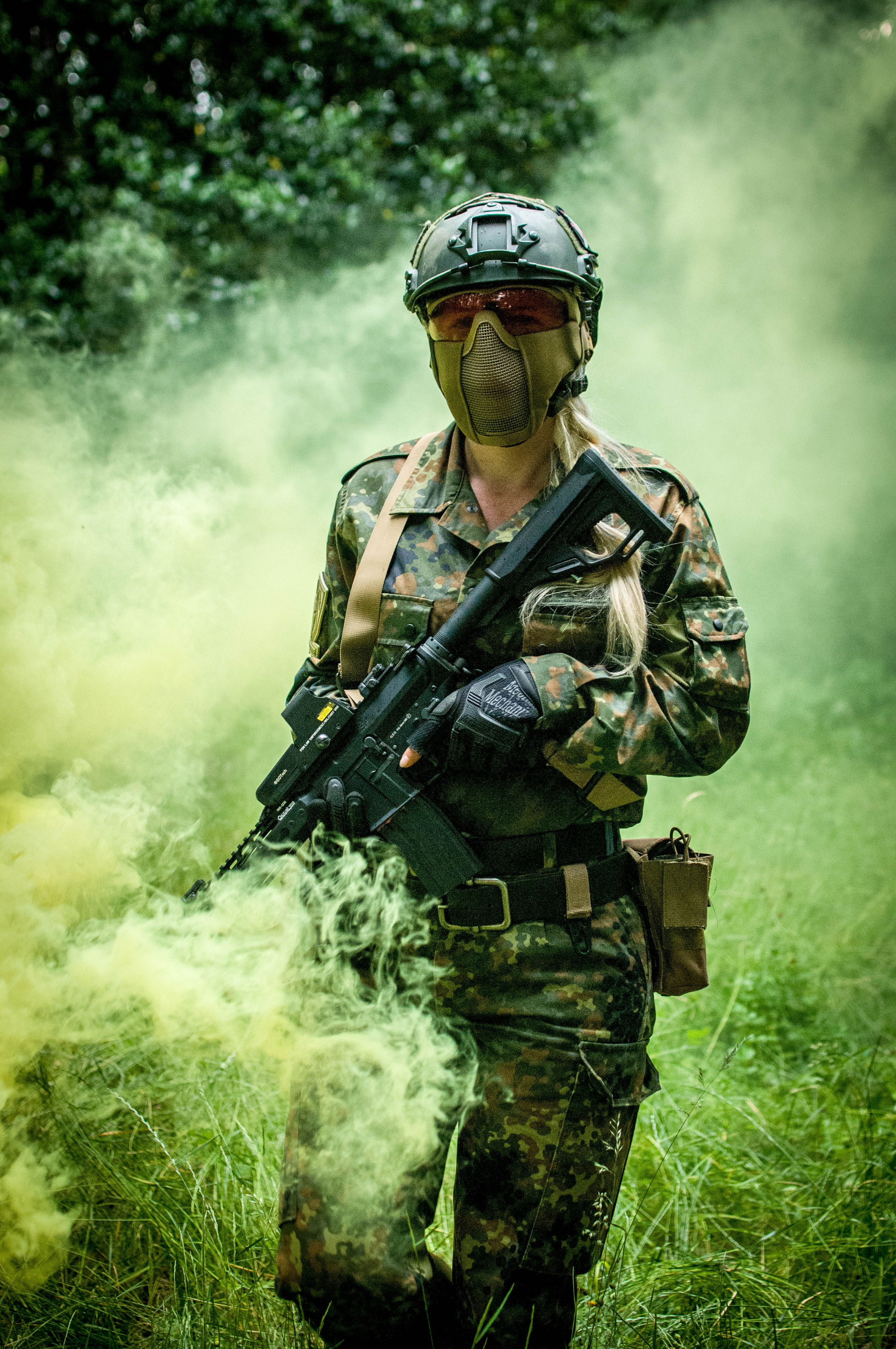 Smoke Day Smoke Grenades Of Enola Gaye Sponsored By Www Paintball Rauchgranaten De Me On Instagram Https Www Instagram Airsoft Paintball Gear Airsoft Gear