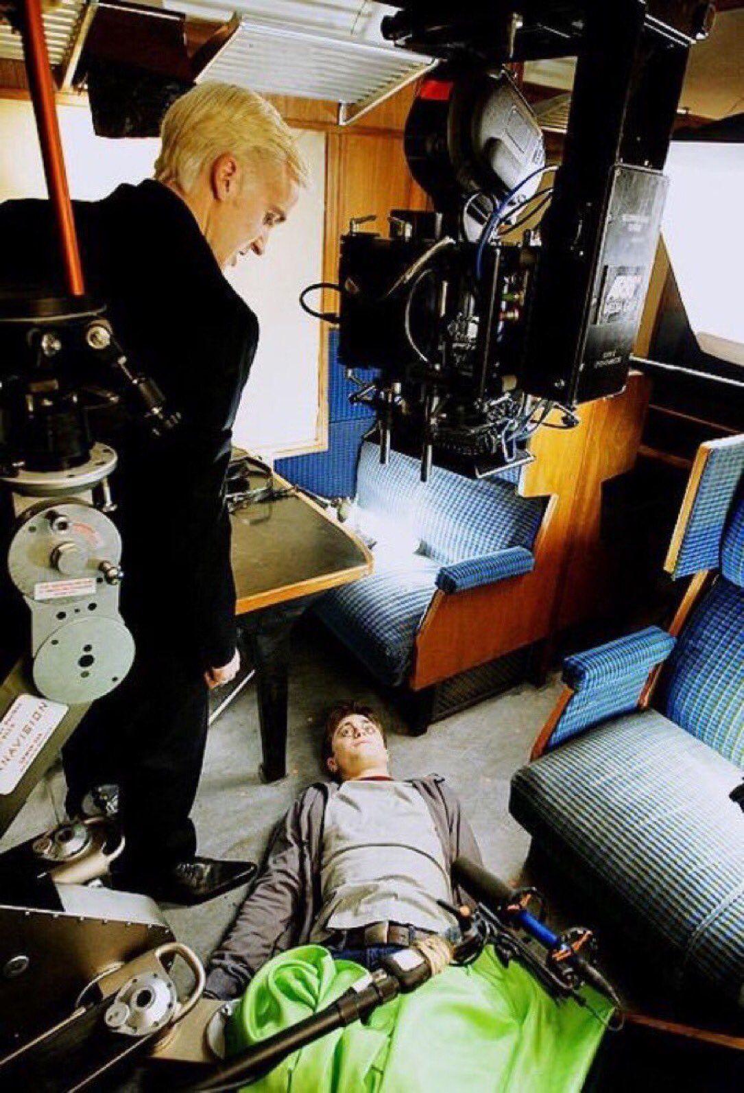 Как снимают кончу в нутри рабочие моменты на съемках — 1