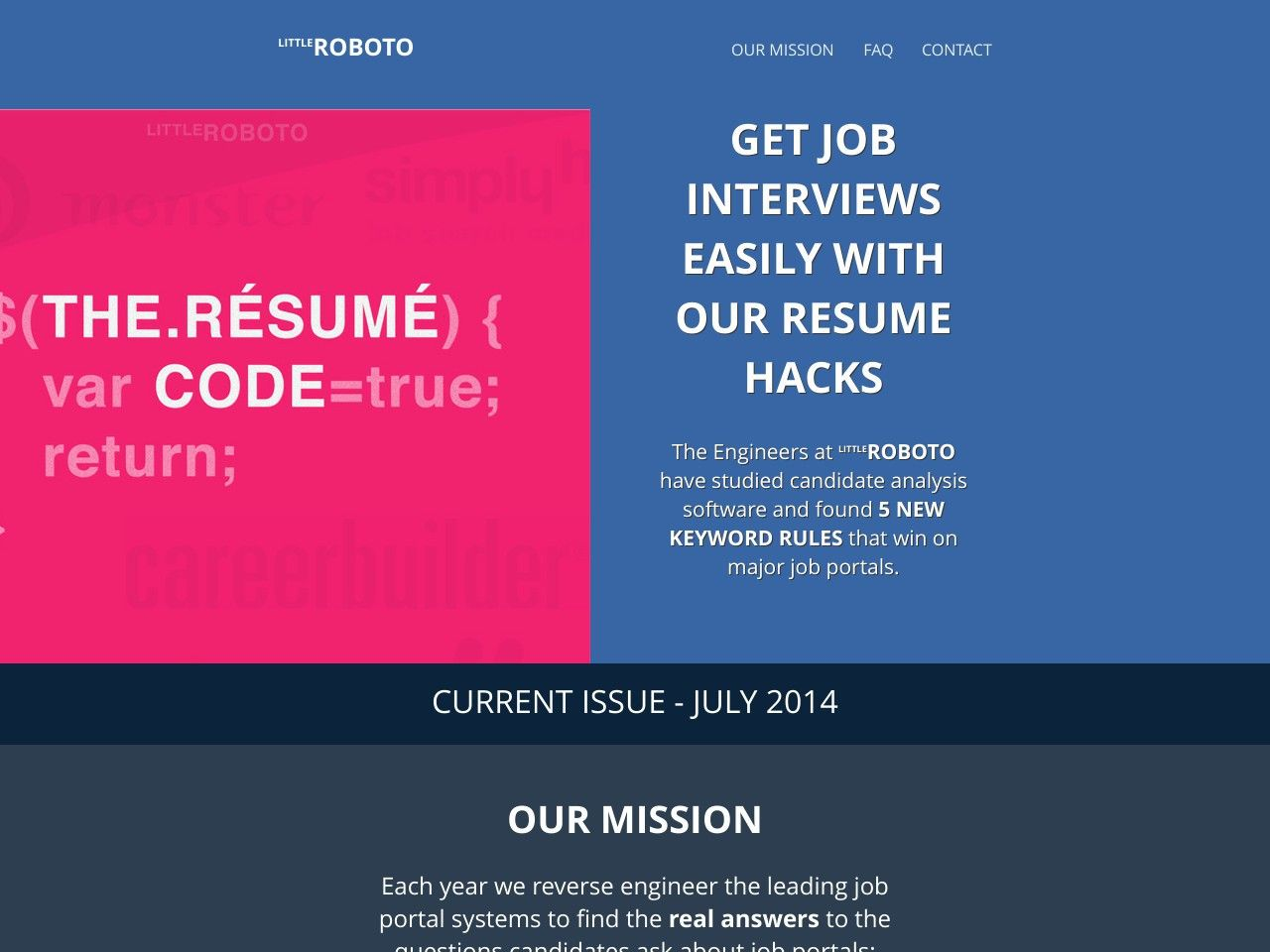 [Get] New Resume Keyword Formula That Beats 90 Of Job