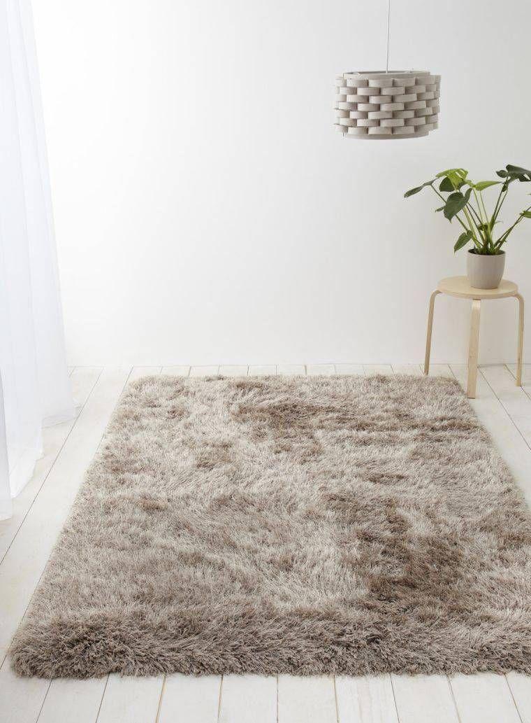 inspirant tapis de salon taupe rugs