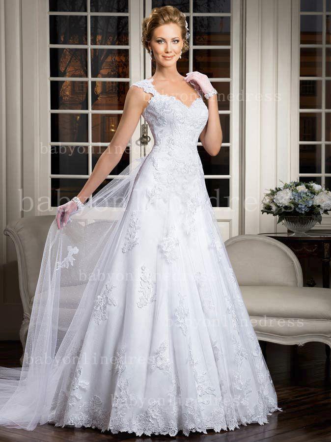 Brazil wedding dresses - Google Search   Tonya Muller   Pinterest ...