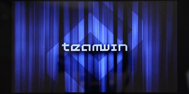 Recovery TWRP ufficiale per nuovi smartphone Android  #follower #daynews - http://www.keyforweb.it/recovery-twrp-ufficiale-nuovi-smartphone-android/