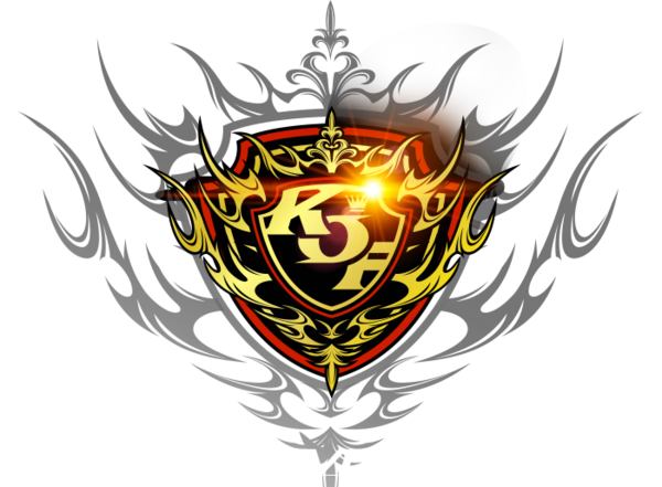 The King Of Fighters Xiv Kof Xiv Logo 2 Png By Zeref Ftx On Deviantart King Of Fighters Logos Fighter