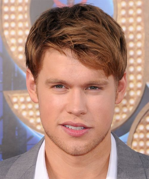 Thick Hairstyles Men Hairstyles For Boys  30 Sexy Hairstyles For Men With Thick Hair