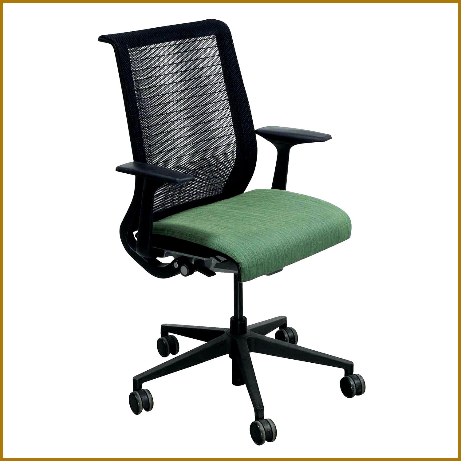 Via Office Chairs Expensive Home Furniture Check More At Http Www