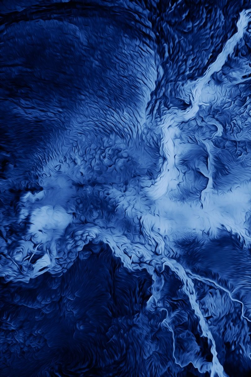 A Piece From Organic A Pack Of 25 High Resolution Abstract Nature Textures Abstract Nature Blue Wallpaper Iphone Abstract