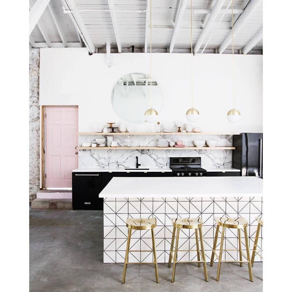 25 Design Instagram Accounts for Endless Inspiration | Interior ...