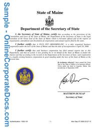 Wisconsin certificate of good standing online corporate docs wisconsin certificate of good standing online corporate docs good standing certificate in california pinterest certificate yadclub Choice Image