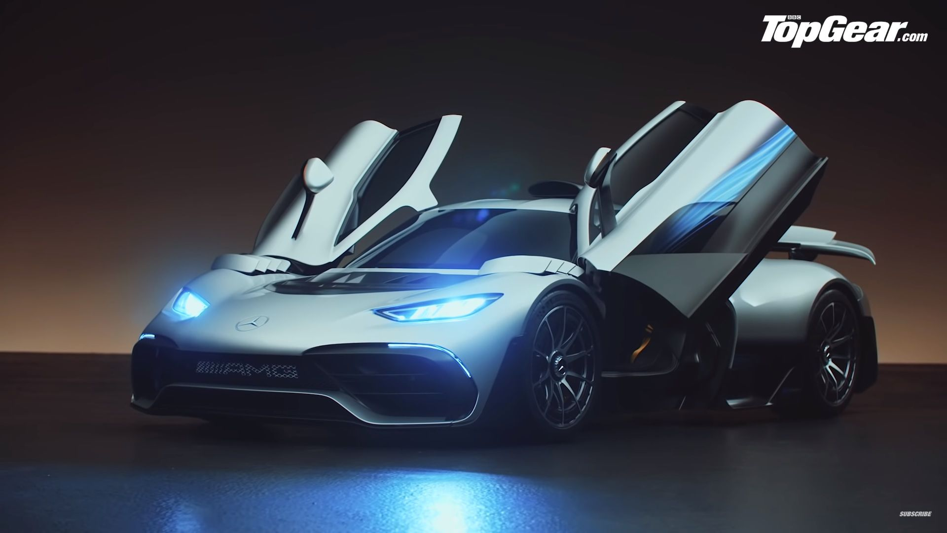 Details Of The 2020 Mercedes Amg Project One Have Been Revealed And It Ll Even Beat The 2018 Bugatti Chiron Top Speed Bugatti Chiron Mercedes Amg Sports Cars Bugatti