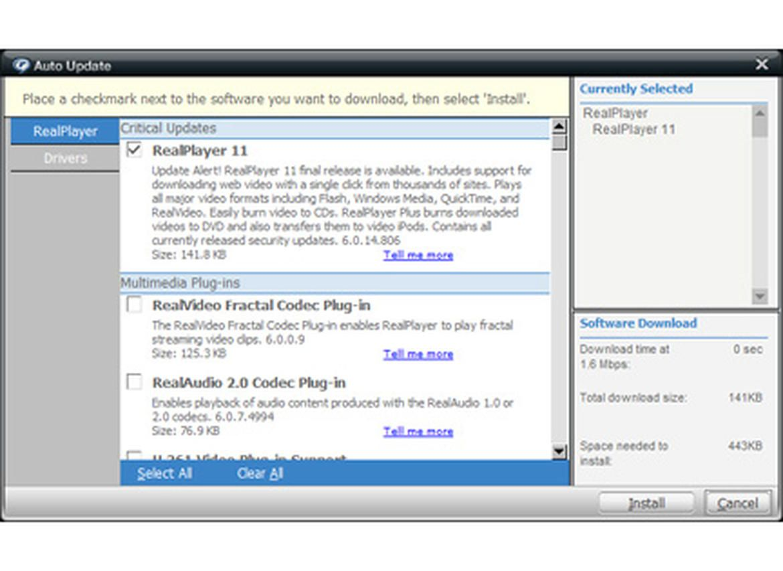 auslogics boostspeed 5.4.0.10