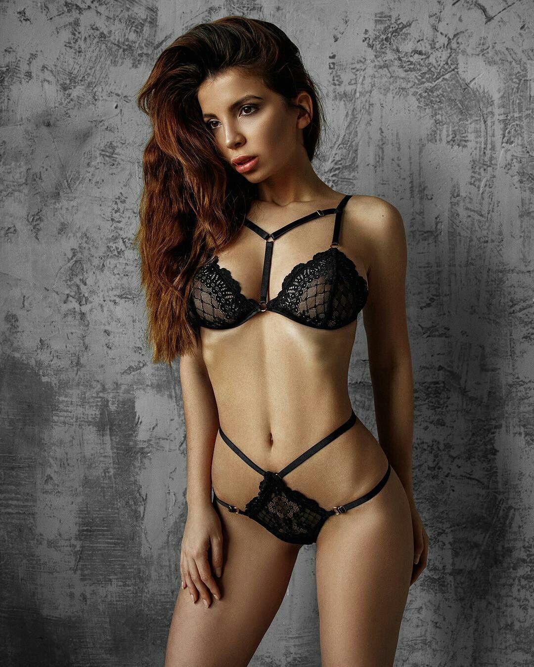 Celebrites Karina Avakyan naked (97 photo), Tits, Bikini, Instagram, see through 2019