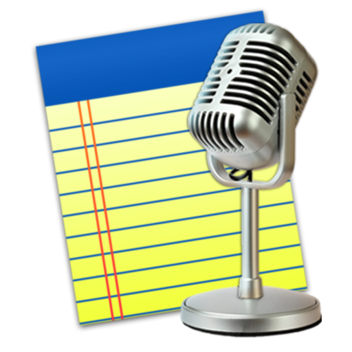 AudioNote—Note+Voice Recorder, 47 off ↘️ 7.99 Voice