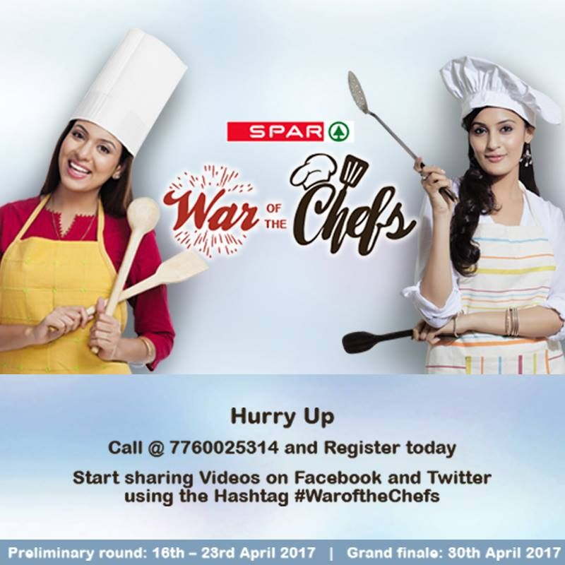Hurry Up Time Is Running Out To Cook Up A Storm Register Share Participate Warofthechefs Cook Up A Storm Sparring Cooking