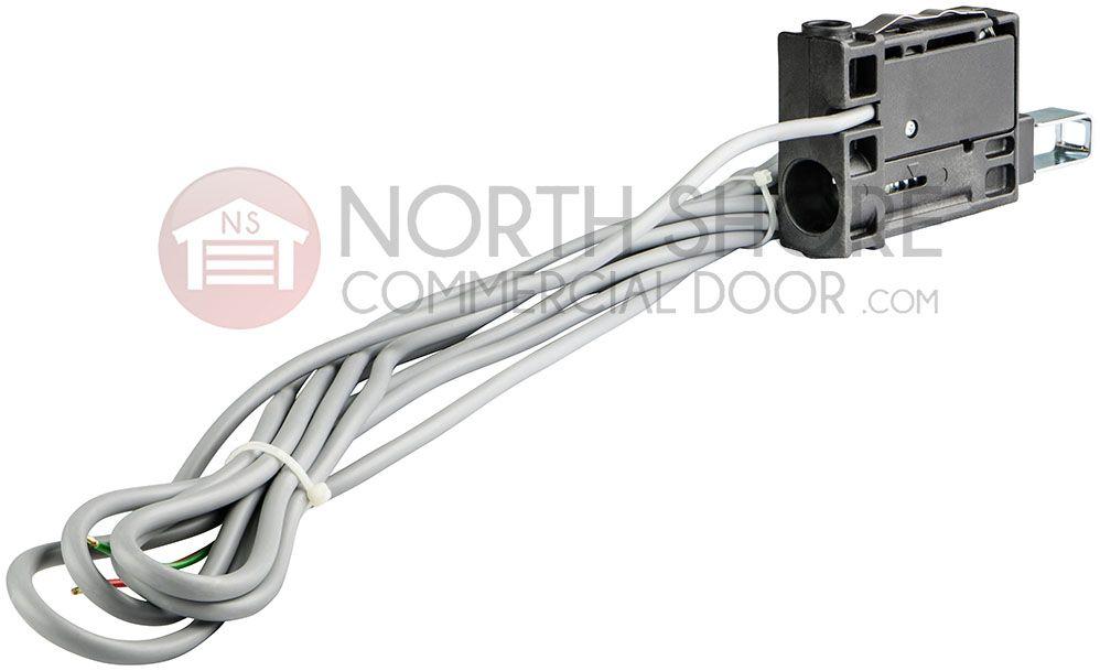 Sommer Direct Drive Synoris Garage Door Opener Connector Wire 913 Garage Doors Garage Door Opener Carriage House Doors