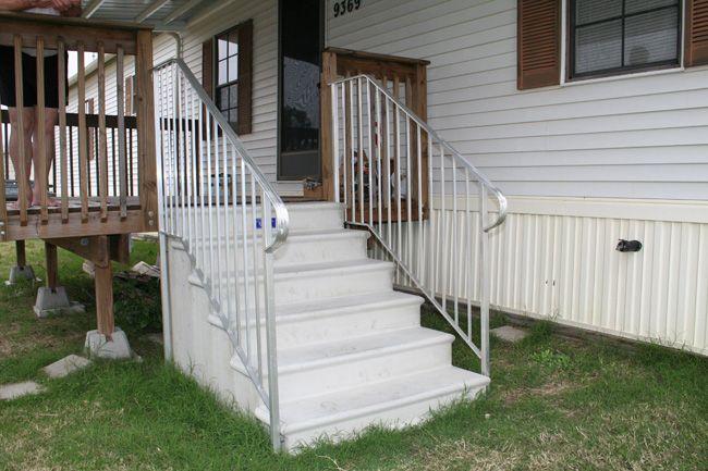 Best Concrete Steps Precast Concrete Steps Centry Steps Prefab 400 x 300