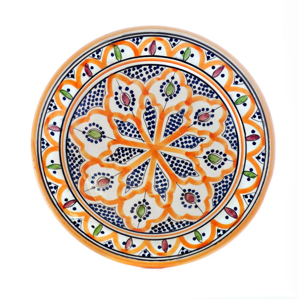 This website is generally awesome for kitchen and home decor the moroccan pastilla reviewsmspy