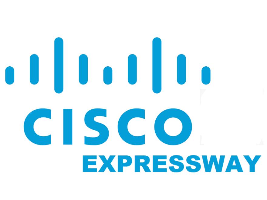Cisco Expressway - Overview - SuperTechman | SuperTechman - Tech